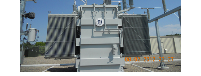 Ground Resistance Testers Hauppauge Ny : Maine technical services